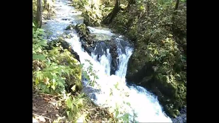 Chusovaya river / 0155_0105 tags: landscape, autumn, mountains, rocks комментарии: 9