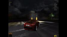 Mad Drivers Sakhalin Apocalypse 1.05