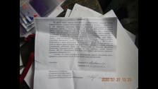 Депутаки барыни Коршунова и Дворянинова и крепостные избиратели в современной России