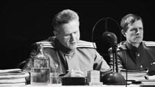 Да судимы будете! Советский Нюрнберг (1947)