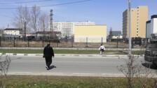 На Пушкина-Емельянова в Южно-Сахалинске появится пешеходный переход