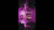 Senso Summer Season